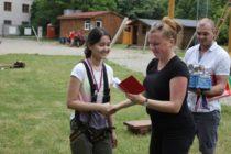 vruchenie-sertifikatov-kursy-cheshskogo (2) Фотографии с вручения сертификатов об окончании годового курса чешского языка 2015/16