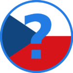 Зачем нужны курсы чешского языка в Праге, или правда, как она есть День открытых дверей в университете «Чешского технический университет в Праге
