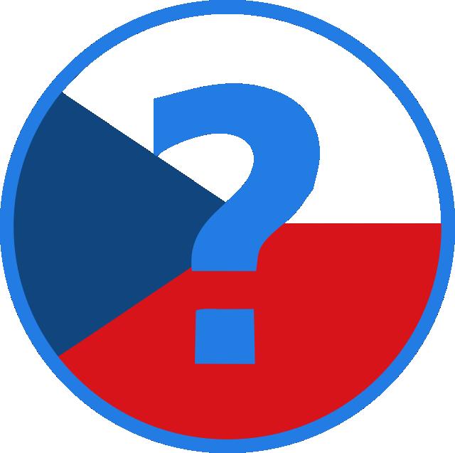 Зачем нужны курсы чешского языка в Праге, или правда, как она есть
