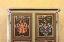 pokorenie-karlshtejna-2016-1 Покорение Карлштейна студентами Института Чешских Университетов 2016