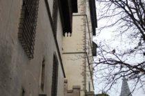 pokorenie-karlshtejna-2016-3 Покорение Карлштейна студентами Института Чешских Университетов 2016