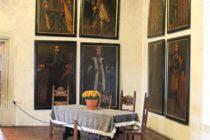 pokorenie-karlshtejna-2016-8 Покорение Карлштейна студентами Института Чешских Университетов 2016
