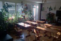 kursy-cheshskogo-blize-k-obsage Курсы чешского ближе к общежитию