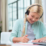 It's Time to Think Differently About Homeschooling