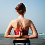 10 Ways to Get Real About Your Body's Limitations & Avoid