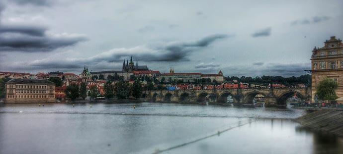 dolgosrochnaya-visa-czechia Долгосрочная виза – ваш шанс получить европейский диплом