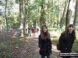 Дорога до Конопиште Замок Конопиште  и Масса впечатлений в «посольстве охоты»