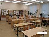 Копмьютеры Экономическая частная средняя школа Прага