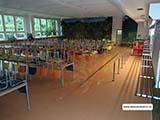 Обед Экономическая частная средняя школа Прага