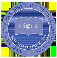 Институт европейских и региональных исследований Институт европейских и региональных наук
