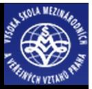 Институт международных и общественных отношений Институт международных и общественных связей Прага