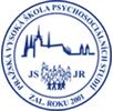 Институт психосоциальных наук Пражский институт психосоциальных наук
