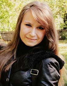 Студентка Марш Парад «Карлов мост»  или Украинский эксклюзив покоряет Европу