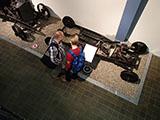 Народный технический музей Прага Народный технический музей Прага