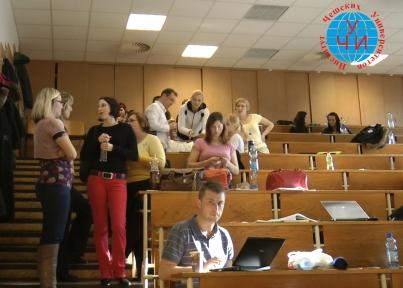 Образование в Европе Обучение в Чехии