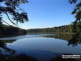 Озеро Конопиште Замок Конопиште  и Масса впечатлений в «посольстве охоты»