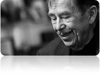чешский драматург Чехия в картинках