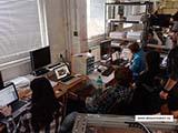 Школа Графики Печати Частная средняя школа графики и печати Прага