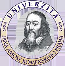Университет Яна Амоса Коменского Университет Яна Амоса Коменского