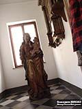 Рэд булл Прага Замок Конопиште  и Масса впечатлений в «посольстве охоты»